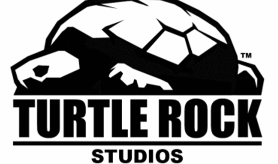 turtlerockstudios