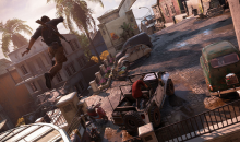 uncharted 4 new resized