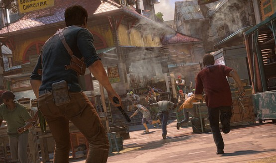 uncharted4screenshotmay10555x3281