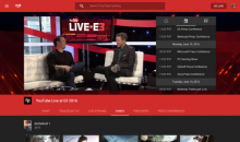 youtube-live-at-e3-2016-geoff-keighley