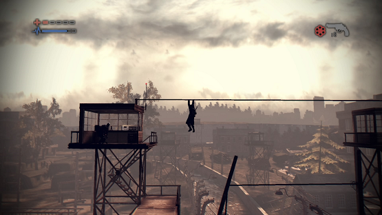 Deadlight Directors Cut Review 2