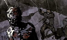 Deadlight Directors Cut Review header