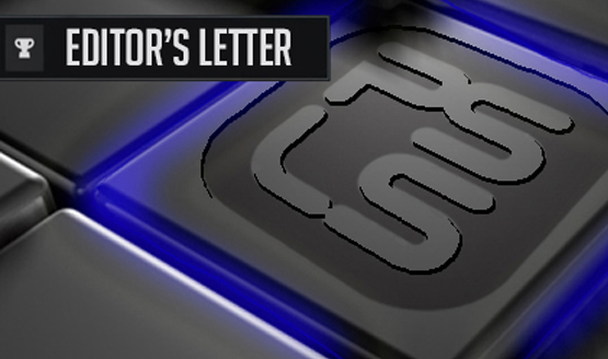 Editor's Letter 555x328