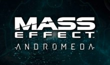 Mass Effect Andromeda 01 555x328