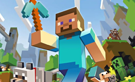 10 Games Like Minecraft on PlayStation You Need to Play