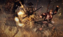 Nioh_Screenshot13