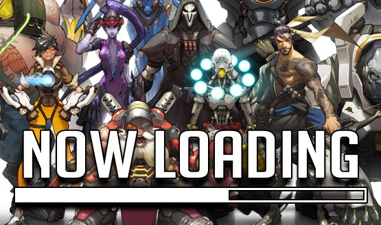 Now Loading...Are You OK With Multiplayer-Only $60 Games