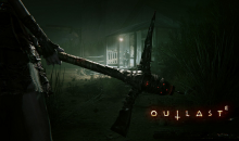Outlast 2 Preview header