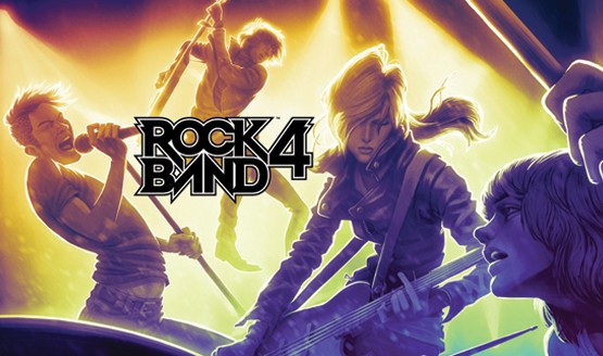 Rock-Band-4-Sales