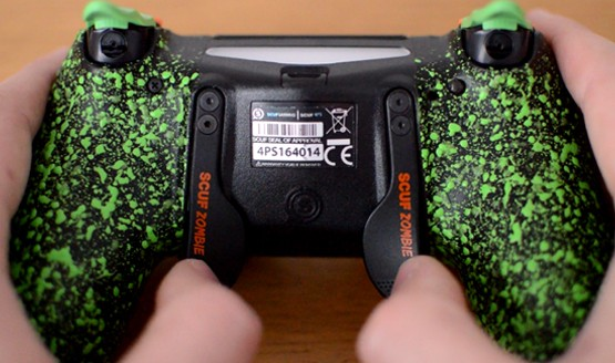 Scuf Infinity 4PS 05