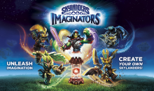 Skylanders Imaginators preview 4 header