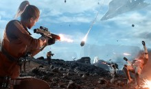 Star Wars Battlefront 01 555x328