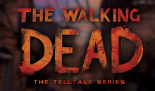 TelltaleWalkingDead