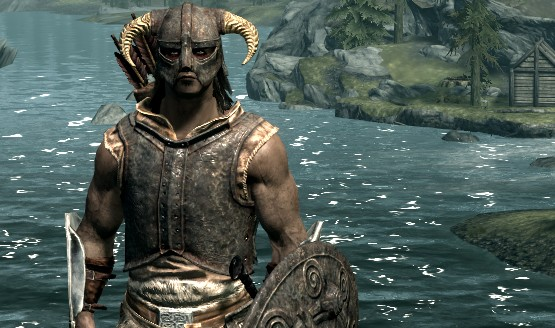 The Elder Scrolls V Skyrim 02 555x328