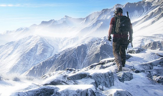 Bolivia Files Complaint Against Ghost Recon Wildlands Over Its Portrayal of the Country