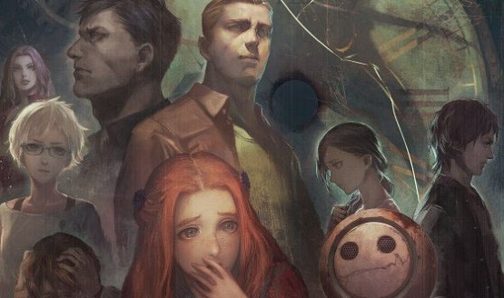 ZERO TIME DILEMMA FEATURED
