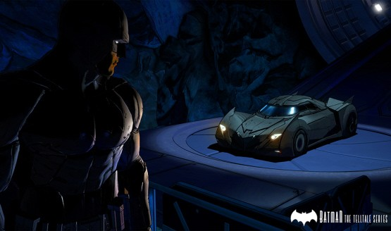 batman-the-telltale-series-screenshot1