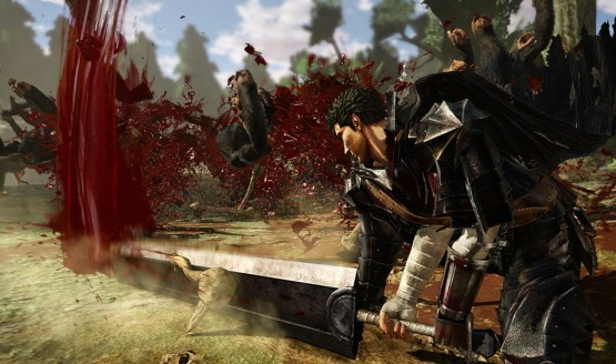 berserk-screenshot3