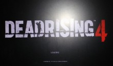deadrising4leakedimage1