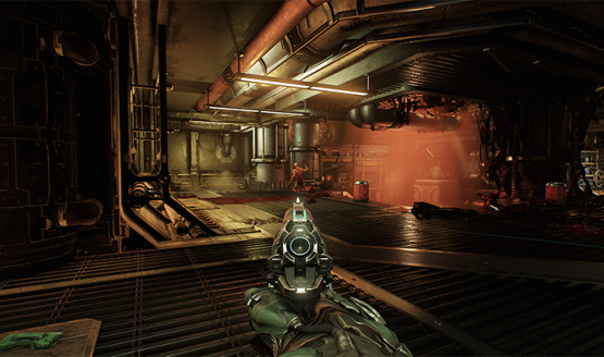 doom-update-1 Download Google Map For Pc on android download for pc, pinterest download for pc, google goggles pc,