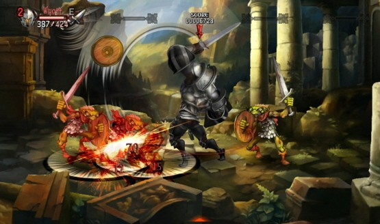 dragons-crown555x328