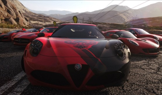 PS4 PlayStation Store Price Drops: DriveClub, Until Dawn, Bloodborne & More Are Now $19.99