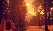 firewatch dev
