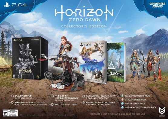 horizonzerodawncollectorsedition1