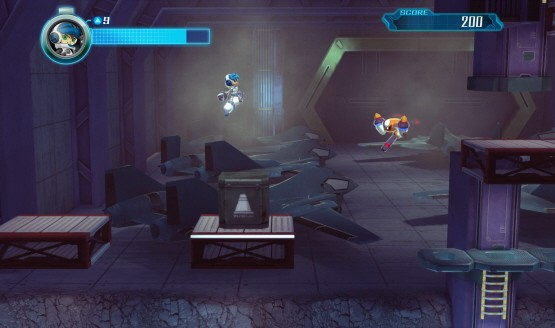 mighty-no-9-screenshot555x3282