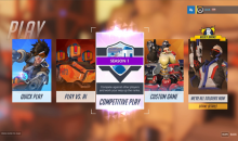 overwatch-competitive-play1