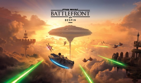 star-wars-battlefront-bespin