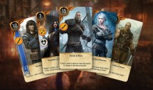 gwent campaign