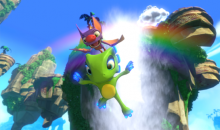 yooka-laylee-screenshot1