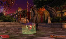 Neverwinter Screenshot 01 555x328