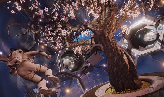 adr1ft-screenshot-ps4