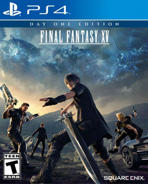 final-fantasy-xv-box-art1