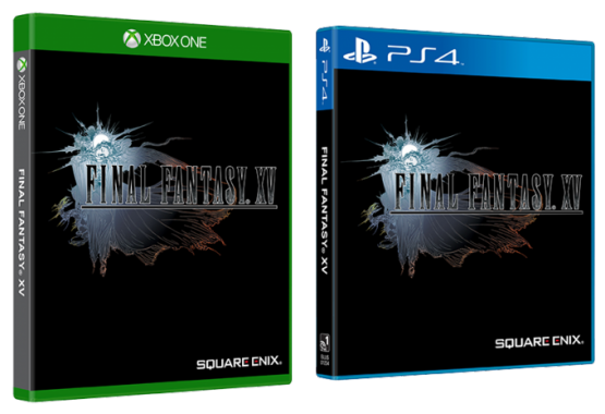 final-fantasy-xv-box-art2