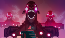 hyper-light-drifter-screenshot6