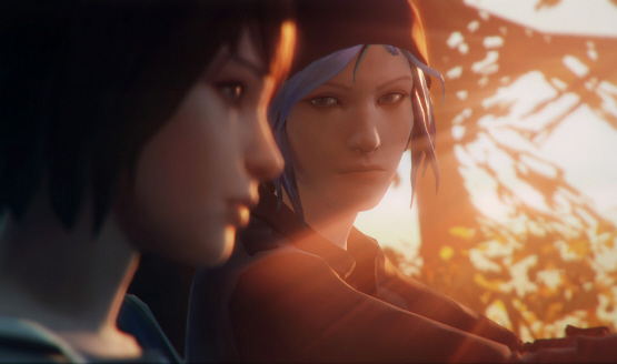 Life is Strange Episode 1 Going Free Tomorrow, July 21, on PS4 & PS3