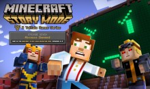 minecraft-story-mode-episode-7