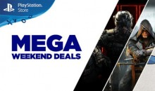 playstation-store-europe-mega-weekend-deals