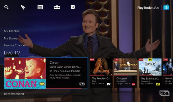 playstation-vue-555x328
