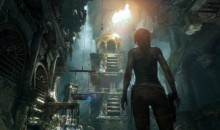 rise-of-the-tomb-raider-ps45