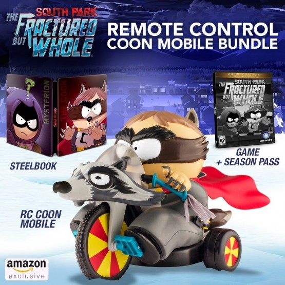south-park-the-fractured-but-whole-the-coon2