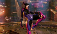 street-fighter-v-juri-555x328