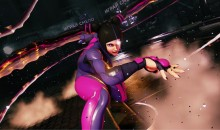 street-fighter-v-juri1