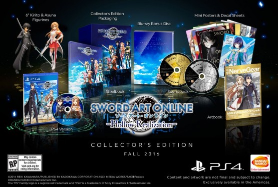 sword-art-online-hollow-realization-collectors-edition