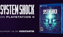 system-shock-ps42
