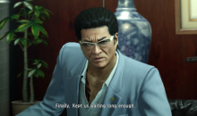 yakuza-0-screenshot-english-ps43