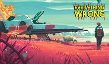 Everything Wrong With No Man's Sky Featured